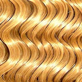 100% Human hair extensions has Ability to heat style with flat iron, curling iron and color coordinated with the micro loop  hair extensions for easy blending ,Cuticles are all same direction for less tangling and smooth texture. It has Very easy application so hurry shop online now at  Remy hair extensions online outlets and stores in Canada.