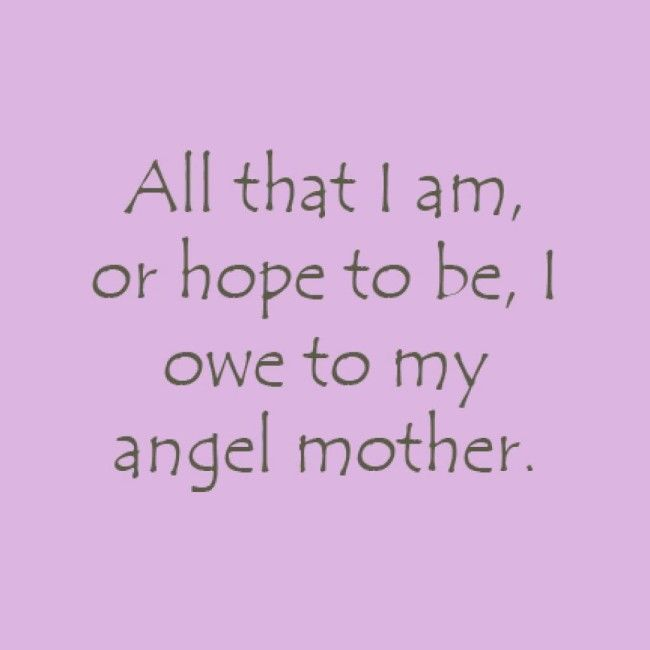 83 best FOR MOTHER images on Pinterest | Thoughts, Sayings and ...