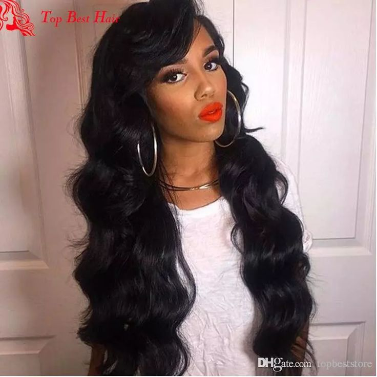 hair styles by face shape 25 best ideas about side bangs on medium 4382 | 4722e5f72e234615b1594c375dc4382a