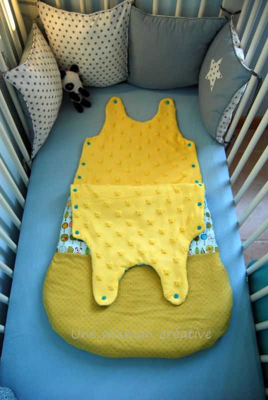 1000 images about tuto couture b b on pinterest hooded towels strollers and jersey headband. Black Bedroom Furniture Sets. Home Design Ideas
