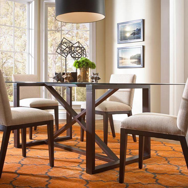 Argo Dining Table by BeModern 22 best