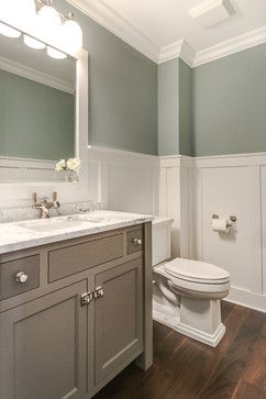 Chicago Bathroom Remodeling Painting 52 best bathroom decor images on pinterest | bath, bathroom and