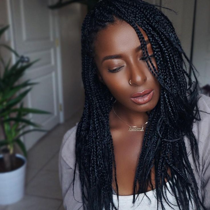 823 best hair extensions braidstwistsfaux locs etc images on just posted a video on how i do the apple cider vinegar rinse prior to braiding my hair i will be posting a video on how i braided my hair this time pmusecretfo Image collections