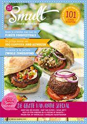Indiase Spinazie recept | Smulweb.nl