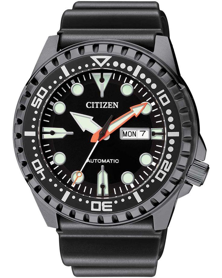 https://gofas.com.gr/product/citizen-promaster-marine-automatic-black-rubber-strap-nh8385-11e/