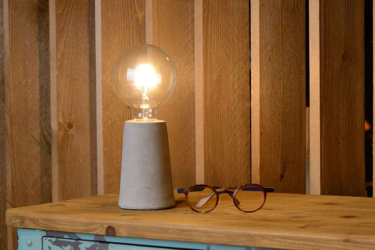 8 best Candeeiros de Mesa images on Pinterest - classe energie e maison