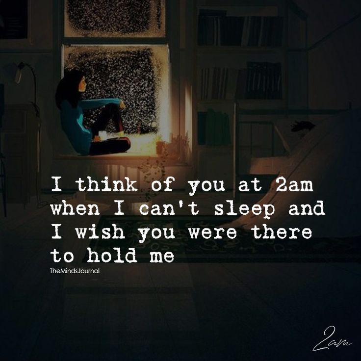 I Think Of You At 2 AM - https://themindsjournal.com/i-think-of-you-at-2-am/