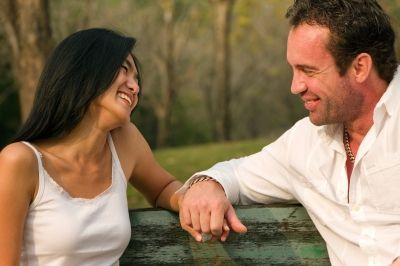 Memahami Bahasa Tubuh Pria