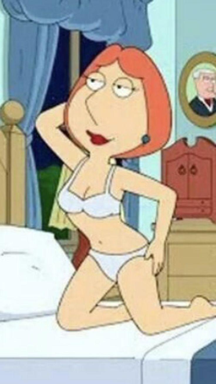53 best cartoon porn images on pinterest