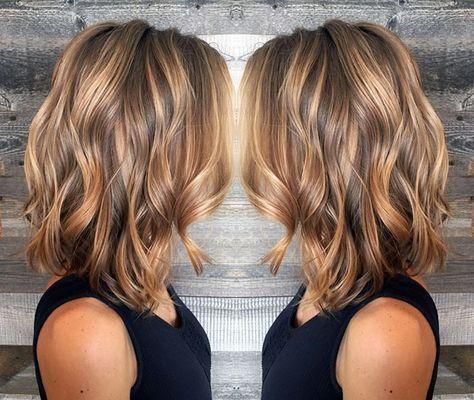 "Matthew Michael's Portfolio on Instagram: ""Hair by Lynsey Good #MatthewMichaels #AvedaColor #LoveYourColor #AvedaFlorida #HairSalon #WinterPark #AvedaArtist #Altamonte #AltamonteSprings #MatthewMichaelsExperience #Aveda #BehindTheChair #Color #Spa #Salon #SalonLife #HairStyles #Haircut #HairFashion #AvedaHair #HairStylist #instafollow #l4l #tagforlikes #followback #TrendyColor #RedHair #AvedaSalon #LoveYourColor #InstaHair #LynseyGood"""