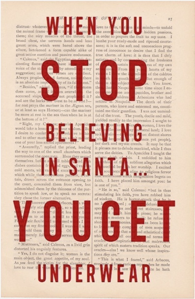 #Christmas Humour    Like, Share, Pin! Thanks :)