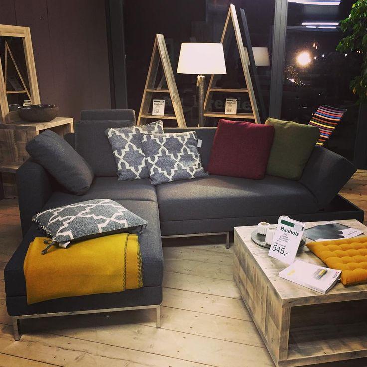14 besten Sofa - Couch - Bett - Relax - Liegen Bilder auf Pinterest ...