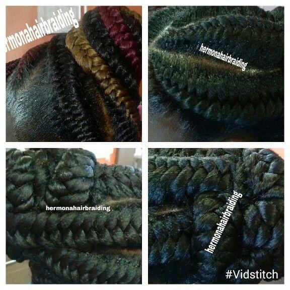 Crochet Braids Tampa : Hermonahairbraiding tampa fl 8134752693 hermonahairbraiding ...