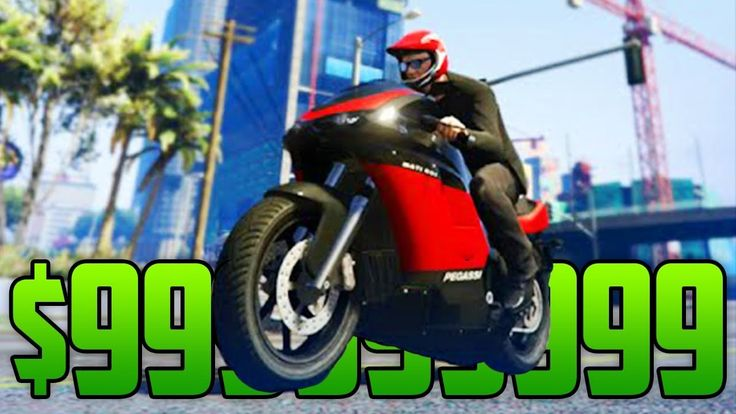 GTA 5 ONLINE - 7 BEST WAYS TO MAKE MONEY ONLINE! (GTA 5 Best Money Methods) - WATCH VIDEO here -> http://makeextramoneyonline.org/gta-5-online-7-best-ways-to-make-money-online-gta-5-best-money-methods/ -    OpinionOutpost: Thanks to OpinionOutpost for sponsoring  Sharkcard Giveaway:  Twitter: Facebook: YouTube: My Custom PC Specs: DinoPC:  This video is sponsored by OpinionOutpost.