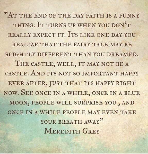 665 Best Im Obsessed With Greys Anatomy Images On Pinterest