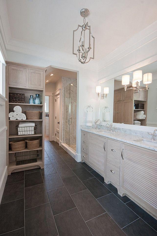 Master Bathroom Beach House 192 best bathroom remodeling ideas 1 images on pinterest