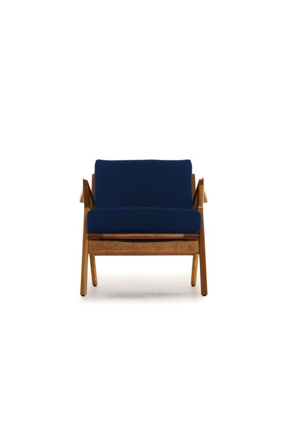 Best 25 Arm Chairs Ideas On Pinterest Armchairs