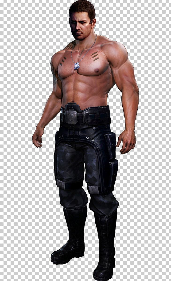 Resident Evil 5 Resident Evil 6 Chris Redfield Ada Wong Png Clipart Abdomen Ada Wong Aggression Arm Art Free Png D In 2021 Resident Evil Resident Evil 5 Ada Wong