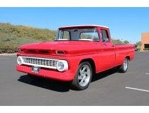 Classic Classic Trucks For Sale. Find Classic Classic Trucks For Sale on FossilCars.com