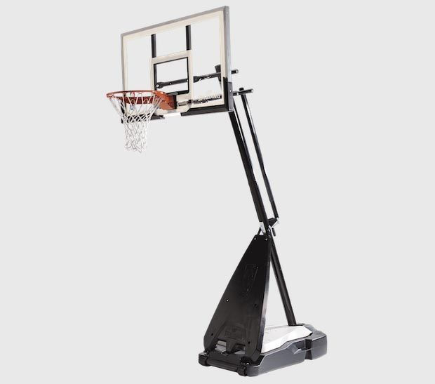 SPALDING® | True to the Game