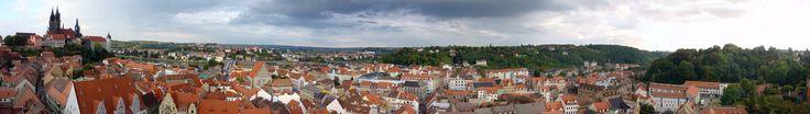 Meißen http://www.icm-tgz.de/tradition/images/panorama_high.jpg