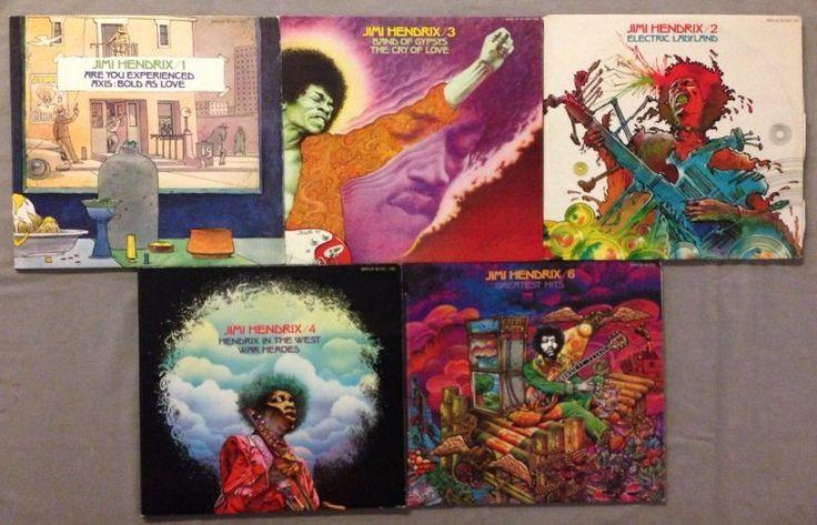 Allez hop, un petit cadeau pour les amateurs de #vinyles  : #RadioFrance va mettre en vente plus de 8000 #disques issus de sa collection... On vous a déniché la liste COMPLETE ! |  #DisqueVinyle #Vinyles #PlatineVinyle