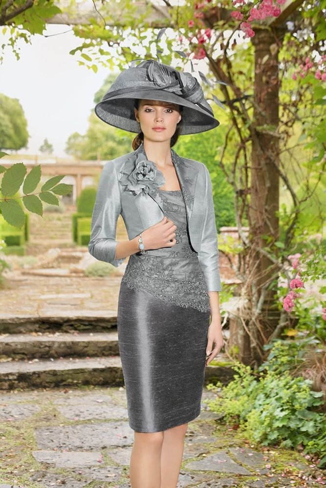 9ad10f83c4b7 24 Best Beautiful Mother of Groom Dresses for Outdoor Wedding Ideas ...