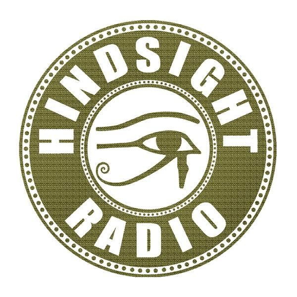 THE SLEEP SHEEP SHOW WITH YOUR HOST DWIGHT BEY 05/16 by HINDSIGHT RADIO | Education Podcasts
