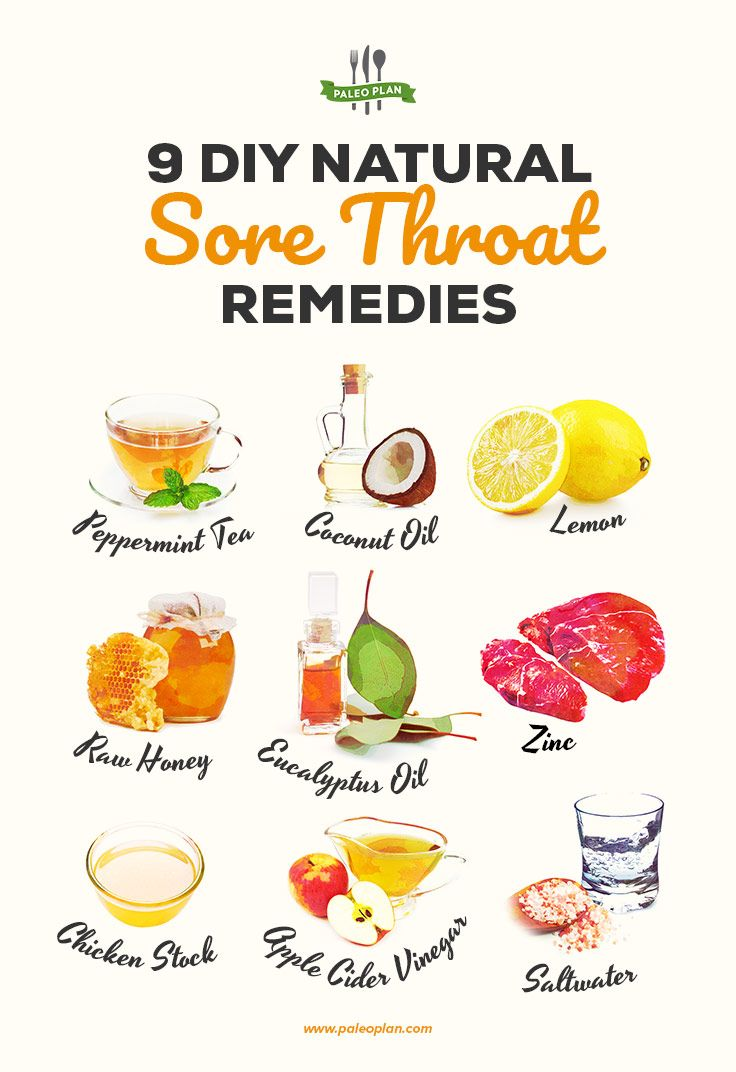 4723967d54c9e464f29d03aad3f5ba5d - How To Get Rid Of Itchy Throat That Cause Cough
