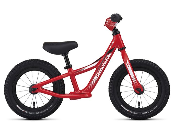 The 10 Best Balance Bikes for Your Toddler