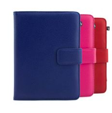 Beautiful Kindle Touch Block Colour Collection  (Proporta)- perfect for keeping your kindle protected.  URL: http://www.proporta.co.uk/kindle-touch-covers-block-colour-collection
