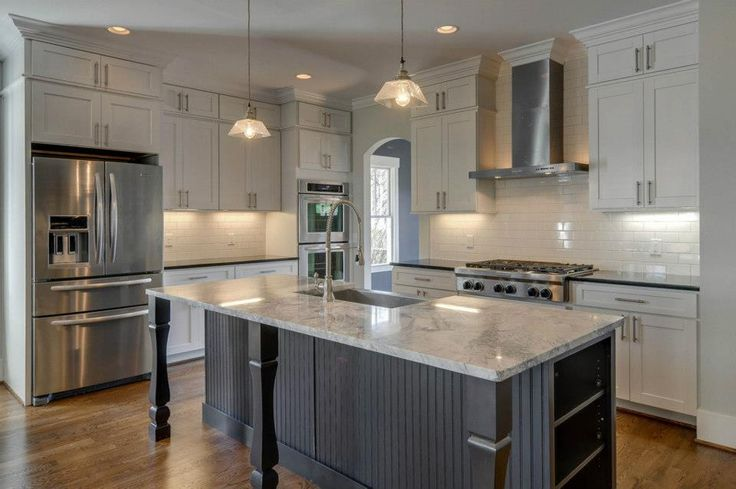 17 Best Images About Rta Kitchen Cabinets On Pinterest Espresso Kitchen Mists And Shaker