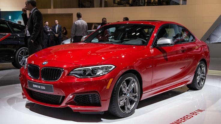 2015 BMW M3, 2015 bmw m3 0-60, 2015 bmw m3 colors, 2015 bmw m3 convertible, 2015 bmw m3 mpg, 2015 bmw m3 price, 2015 BMW M3 release, 2015 bmw m3 release date, 2015 bmw m3 review, 2015 bmw m3 sedan, 2015 bmw m3 sedan release date, 2015 bmw m3 specs