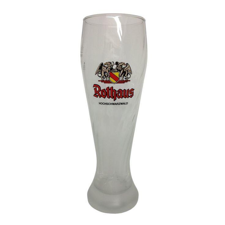 Hacker Pschorr 0,5l Krug Bier Glas Oktoberfest NEU Brauerei Beer