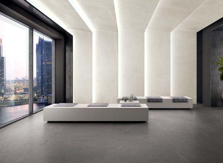 Nerang Tiles Modern Floor Tiles - Nerang Tiles - Gold Coast Quality & Discount Floor Tiles & Wall Tiles