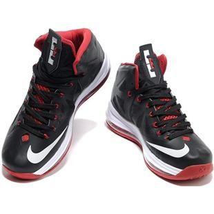 half off c4001 9dd2e 88 best Lebron 10-11 images on Pinterest   Lebron 11, Nike lebron and  Basketball shoes
