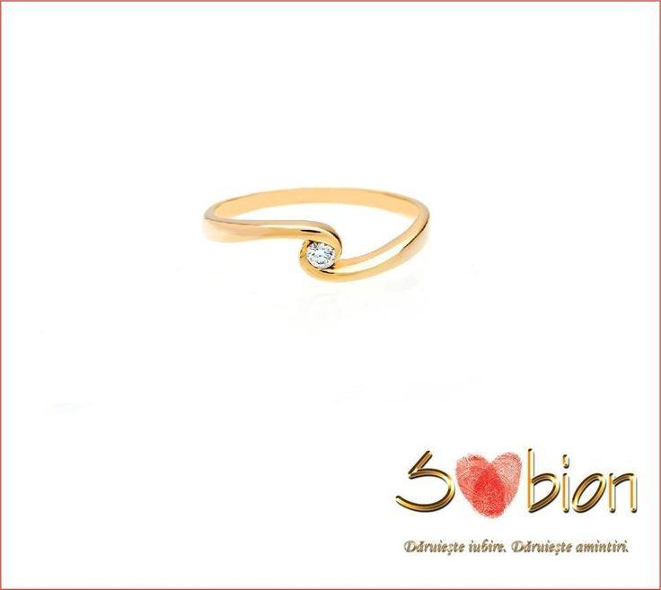 Simplitate, rafinament și stil. Eleganța este singura care rămâne, chiar și atunci când frumusețea începe să se stingă. www.sabion.ro/shop