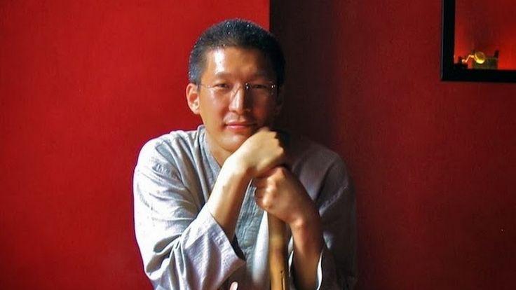 Сан Дао – это уникальное искусство по освобождению тела и разума от болей, раздражений, энергетических блоков, которые тормозят поток энергии жизненной силы. Практика Сан Дао включает в себя …