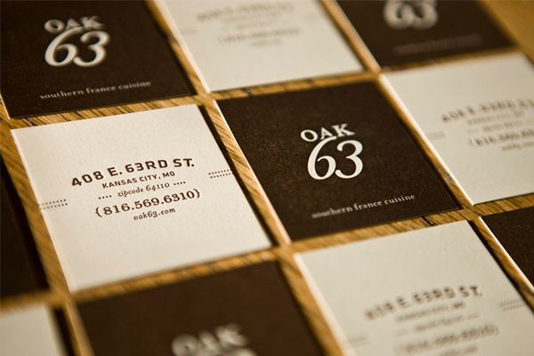 Graphic Design by Nathaniel Cooper. More on http://lookslikegooddesign.com/graphic-nathaniel-cooper/