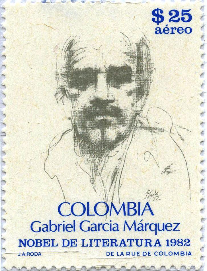 Tập Truyện Ngắn các tác giả được giải Nobel 47241738b0b400006074d5e7941be1bb--gabriel-garcia-marquez-nobel-prize