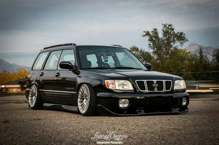 Best 25+ Subaru forester sti ideas on Pinterest | Subaru ...  Best 25+ Subaru...