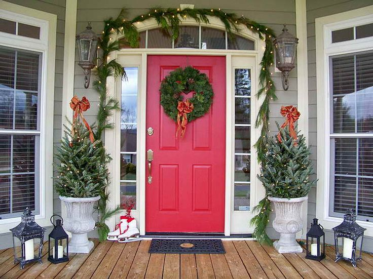 Front Door Paint Colors   Google Search