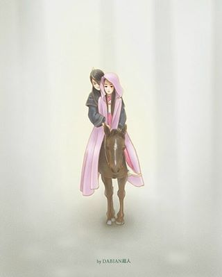 #이준기 #李準基 #actor_jg #leejoongi #jgshock #步步惊心丽#달의연인보보경심려 #4황자 #왕소 #보보경심려  #ScarletHeartRyo #ScarletHeartRyeo#moonlovers#moonloversscarletheartryo #wangso  #residentevil6 #kdrama #kactor #koreandrama #koreanactor #kpop #sbsdrama #iu #exo #namjoohyuk #baekhyun #seohyun  #hongjonghyun  #아이유  #baekhyunee_exo
