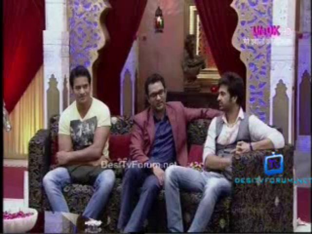 The Bachelorette India - 29th October 2013 - Full Episode - Video Zindoro http://www.zindoro.com/video/2013/10/29/bachelorette-india-29th-october-2013-full-episode/