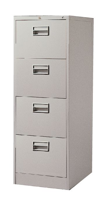 Find This Pin And More On Better Steel Cabinet