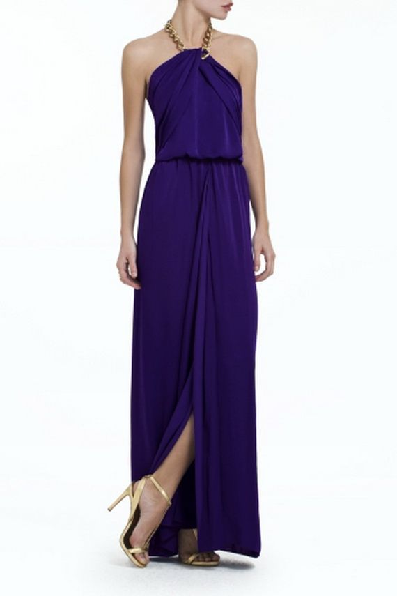 32 best Vestidos lindos images on Pinterest | Party outfits, Woman ...