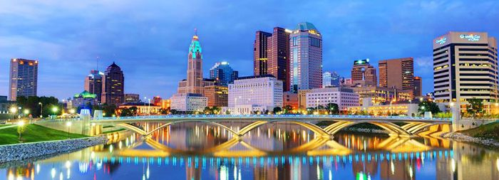 Things To Do On Spring Break In Columbus Ohio Wish I
