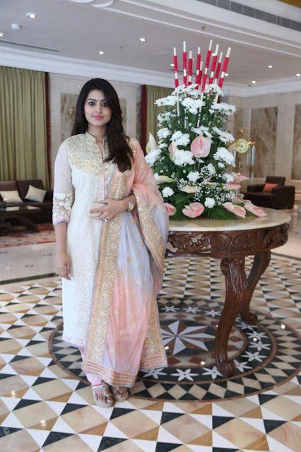Latest Images of Actress Sneha at V Care Graduation Ceremony Photos Hot Gallerywww.vijay2016.com