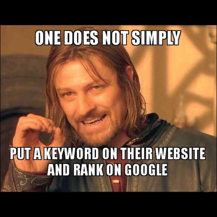 SEO simply does not work like that anymore. In order to