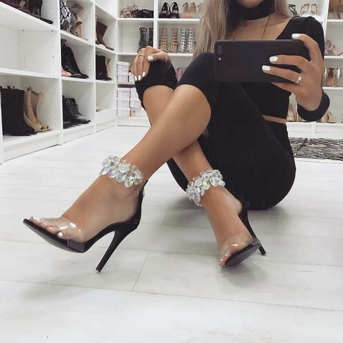 Find More at => http://feedproxy.google.com/~r/amazingoutfits/~3/dIfPgsdfBU0/AmazingOutfits.page